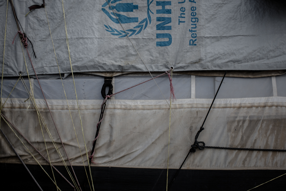 syrianrefugees-cengizyar-014.jpg