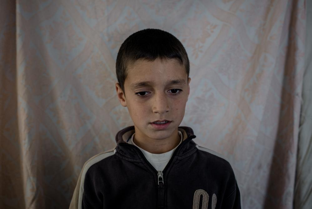 syrianrefugees-cengizyar-015.jpg