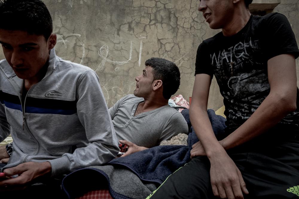 syrianrefugees-cengizyar-017.jpg