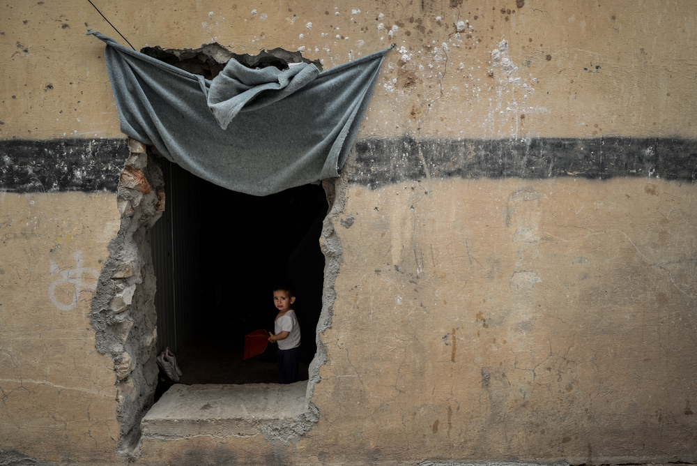 syrianrefugees-cengizyar-019.jpg