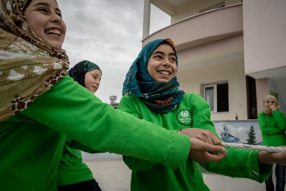 syrianrefugees-cengizyar-021.jpg