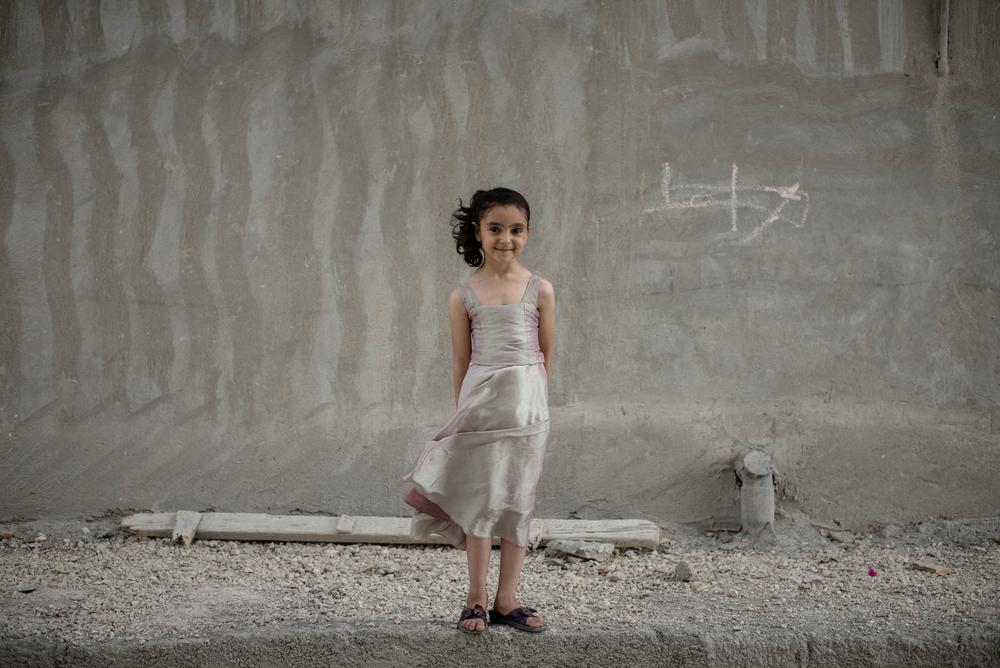 syrianrefugees-cengizyar-020.jpg