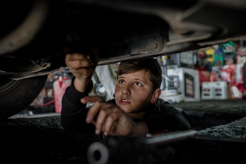 syrianrefugees-cengizyar-023.jpg