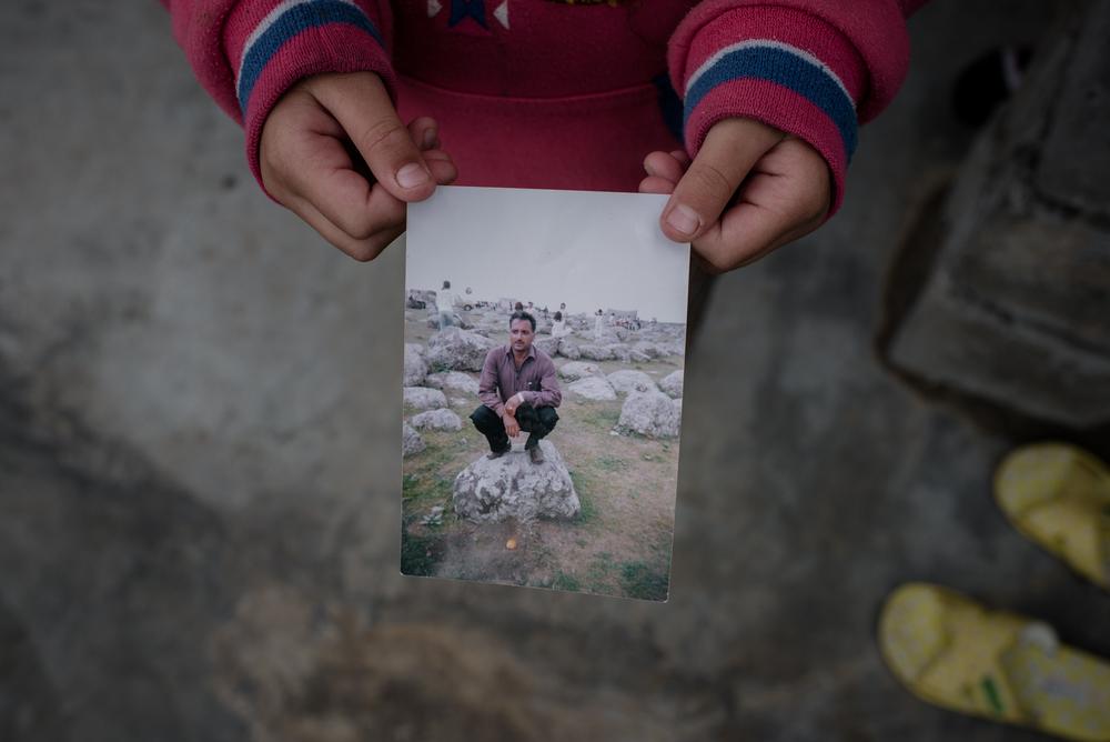 syrianrefugees-cengizyar-025.jpg