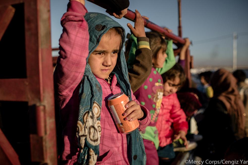 CengizYar-NGOs-13.jpg