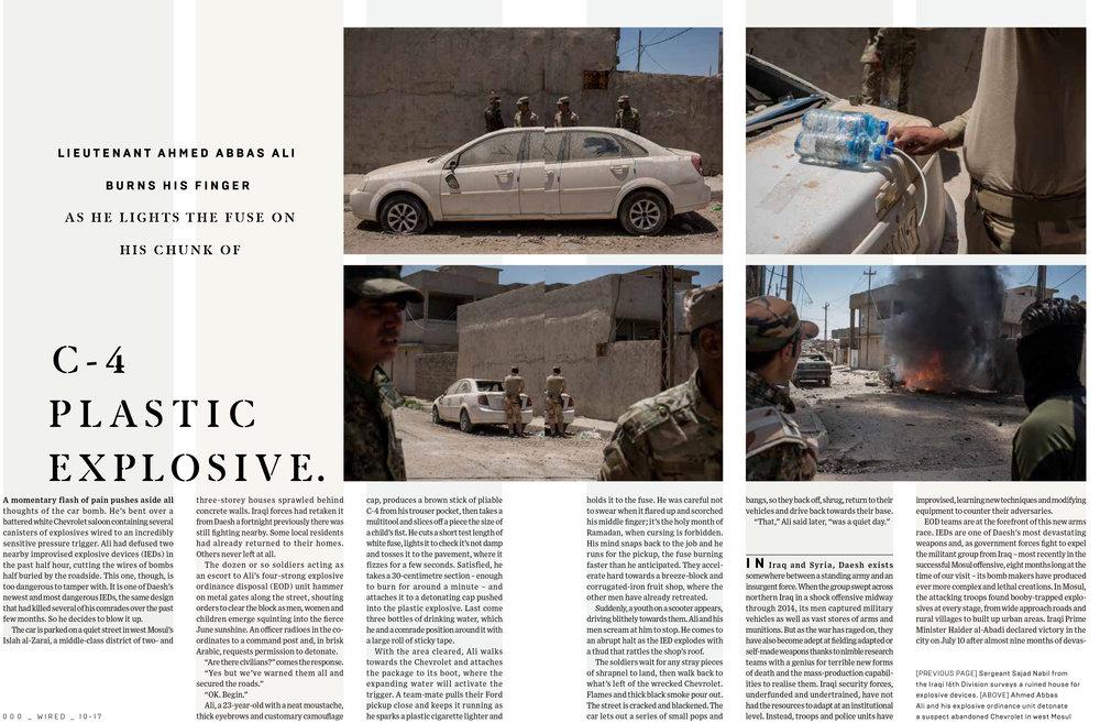 MosulFinal[1]-2.jpg
