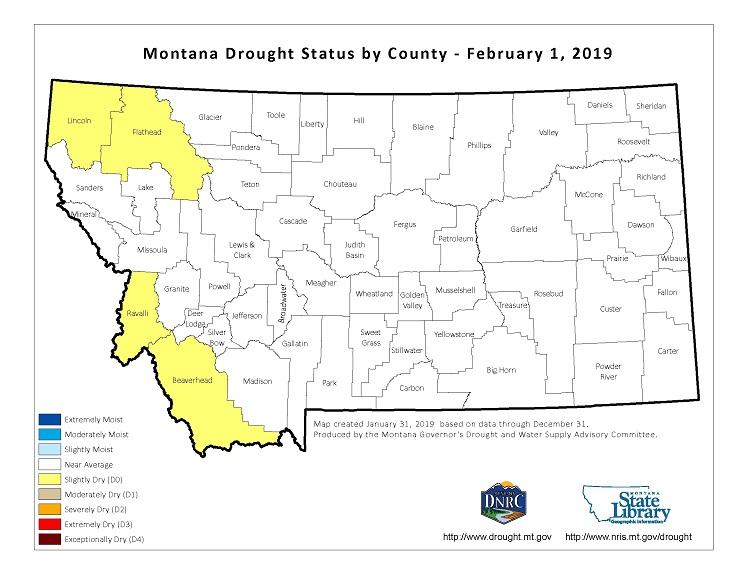 drought_201902_image.jpg