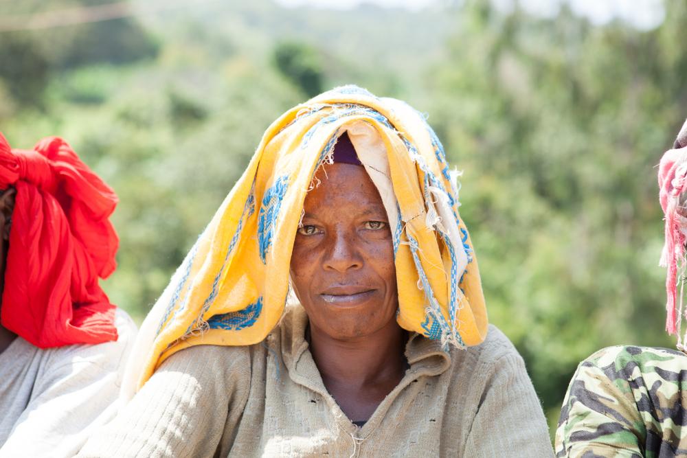 Ethiopia2-9679.jpg