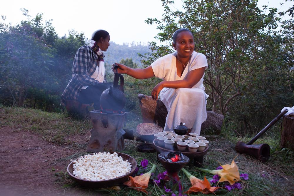 Ethiopia4-9989.jpg