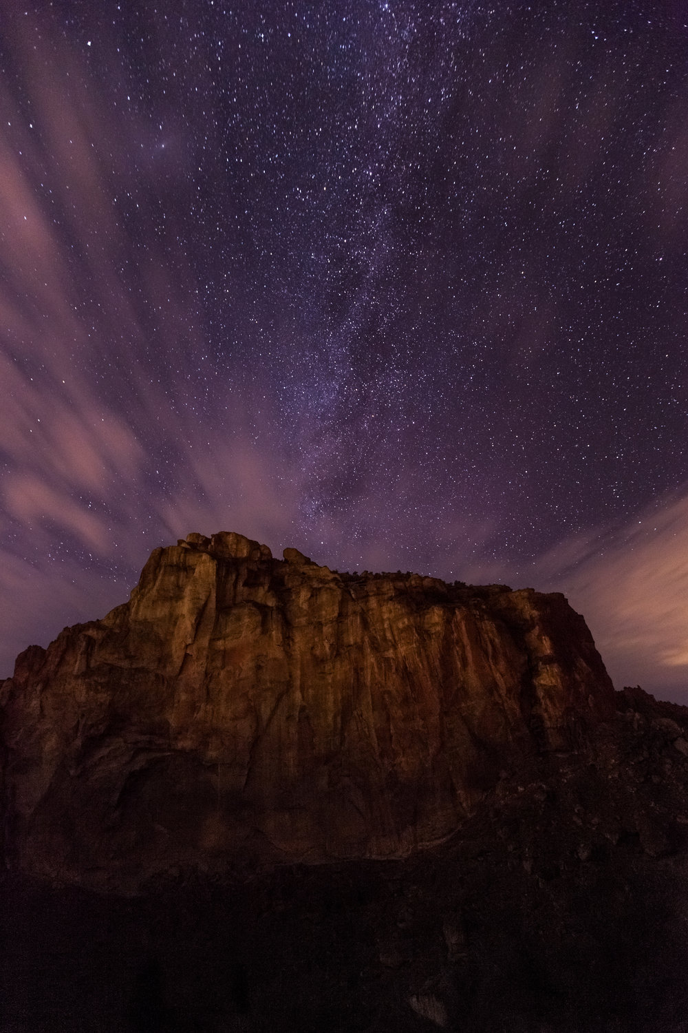 smith rock night sky-.jpg