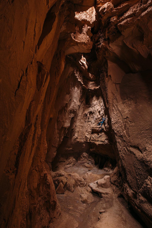 HYDEMAN.goblins lair-9683.jpg