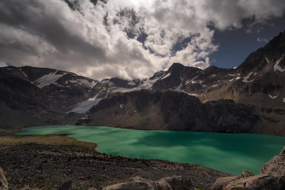 wedgemont lake-0933.jpg