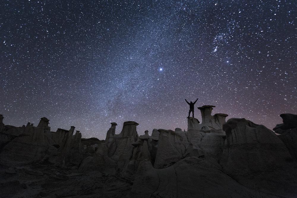jesse bisti stars-.jpg