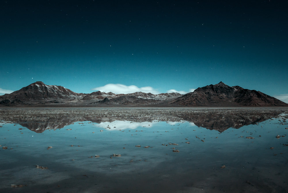 bonneville salt flats at night-.jpg