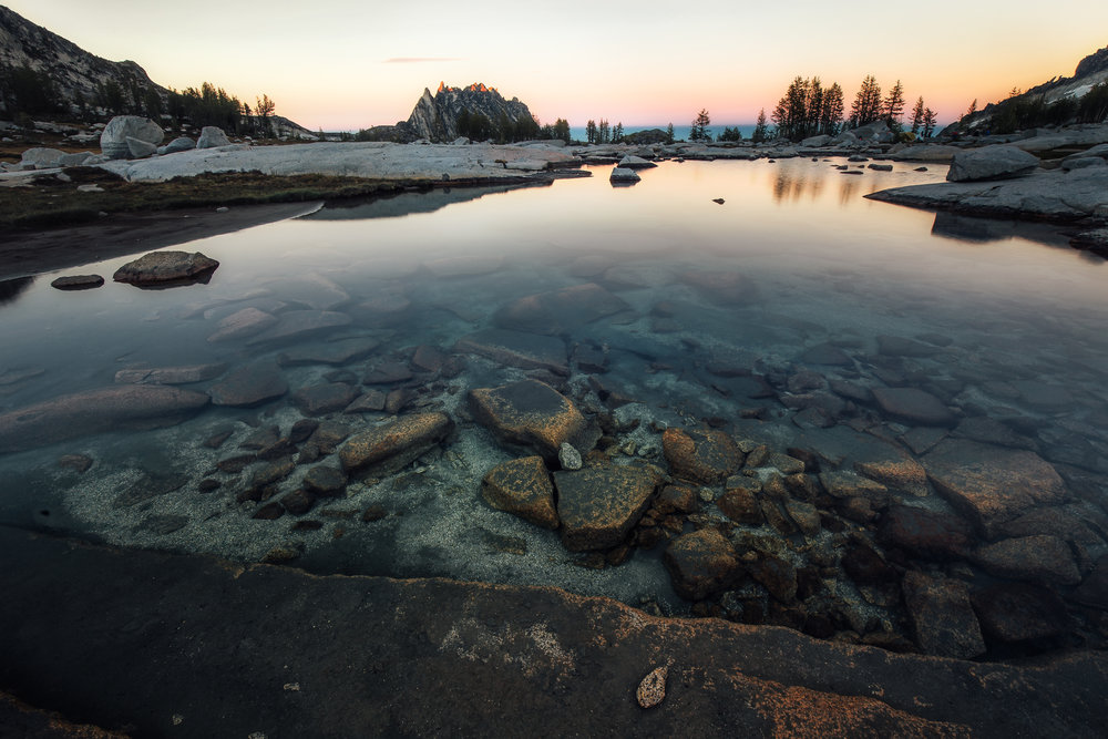 CORE Lake-.jpg