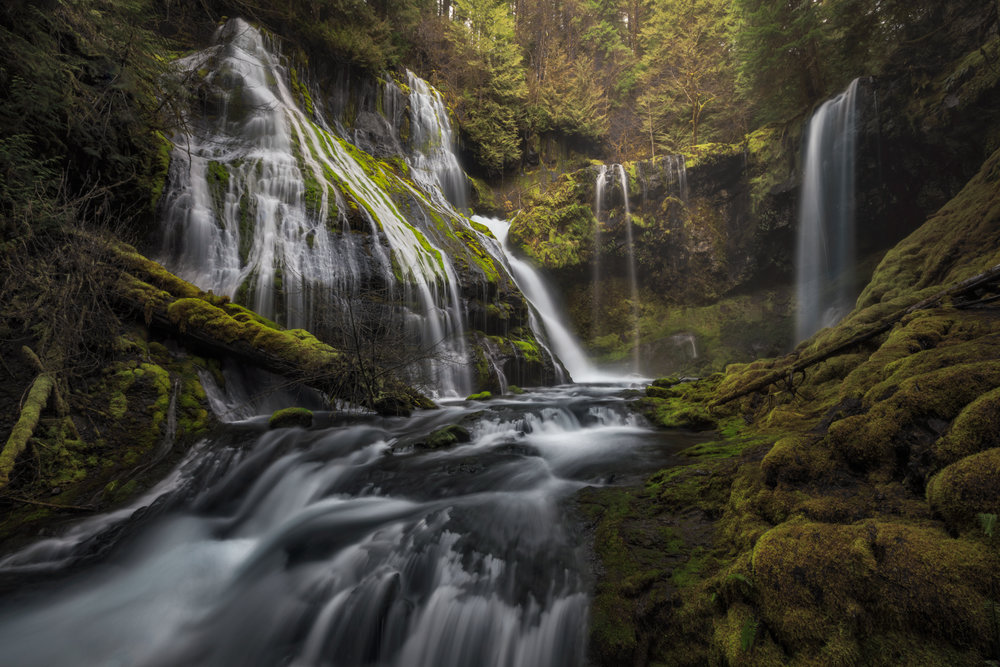 ig2-gorgeous-panther-falls_MG_5954-2-1.jpg