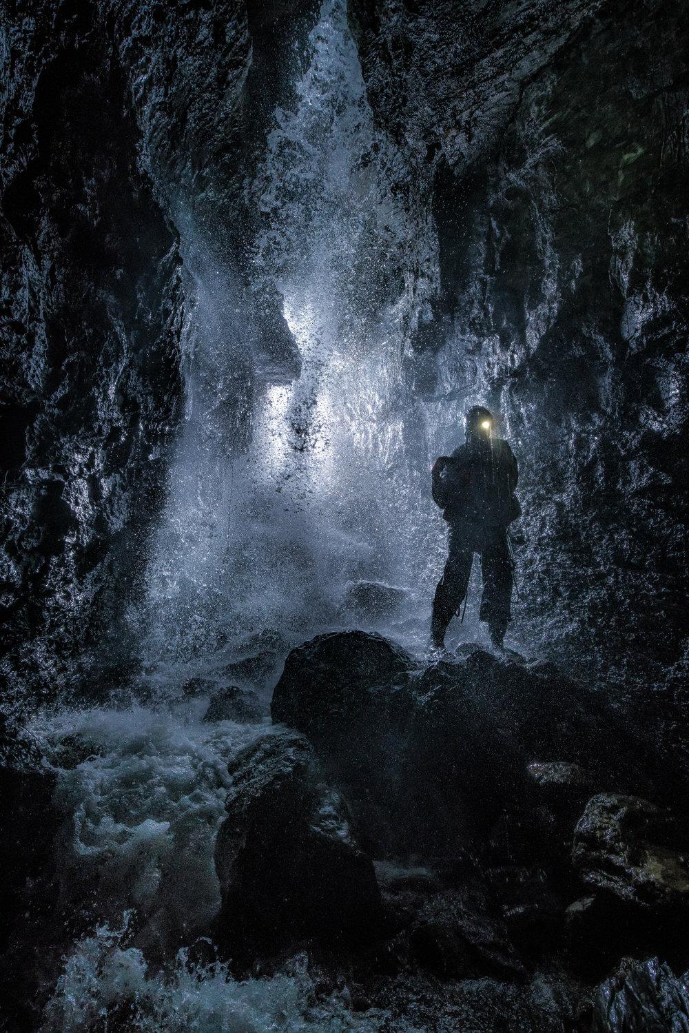 8_Hydeman_cave_explosive water_Papoose1-1.jpg