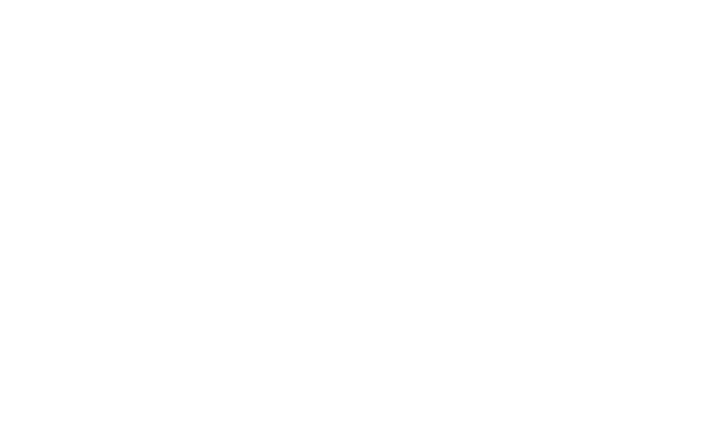 Downport Records