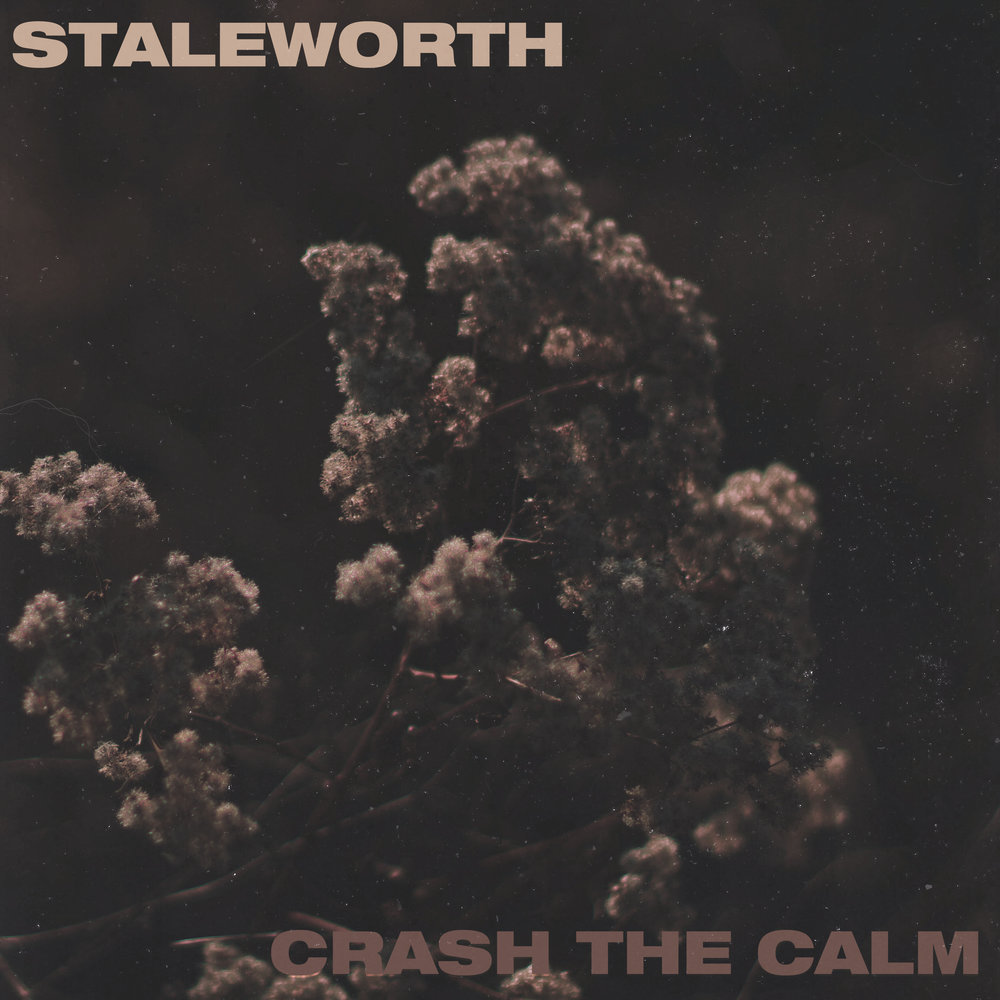 SPLIT EP WITH      CRASH THE CALM      AVAILABLE NOW -      LISTEN HERE