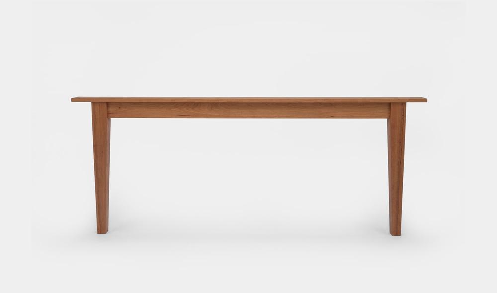 Everett Console Table
