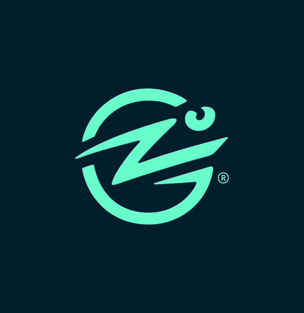 141117_ZenGo_Logo_Icon_NegProcess.jpg