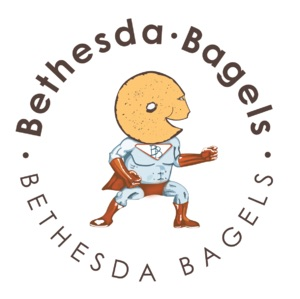 Logo Image with name (6).jpg