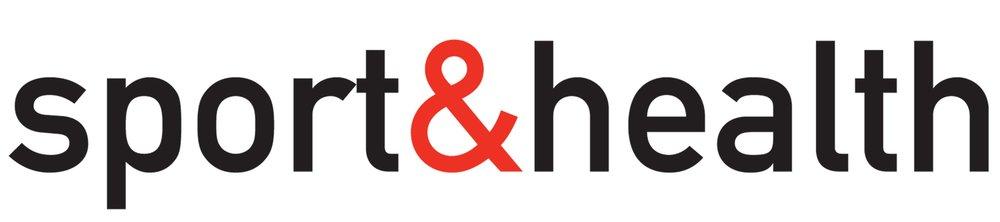 S&H_Logo.jpg
