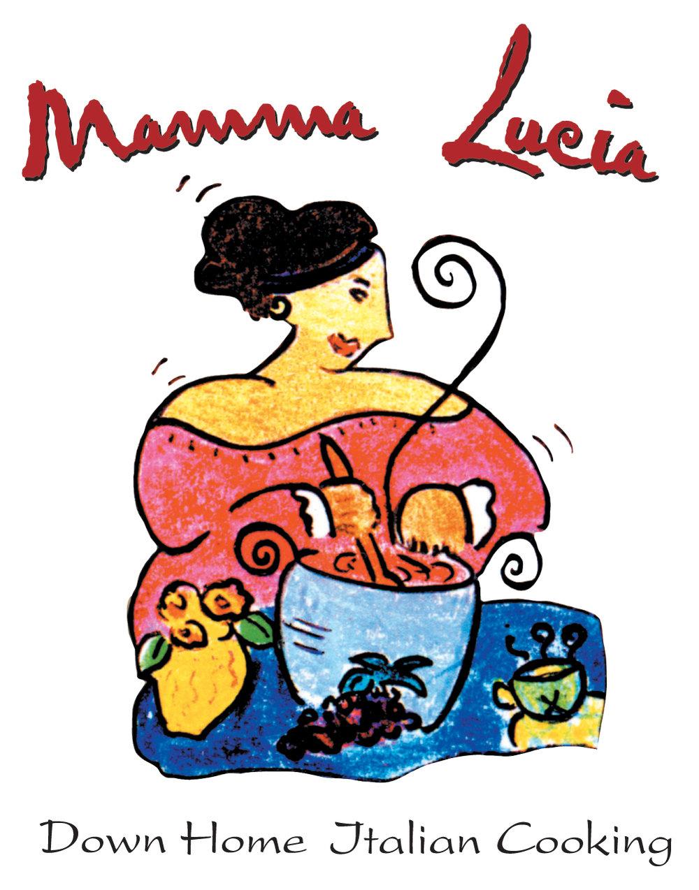 Mamma Lucia Complete-2.jpg