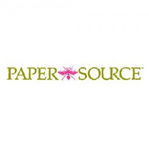 Paper Source.jpg