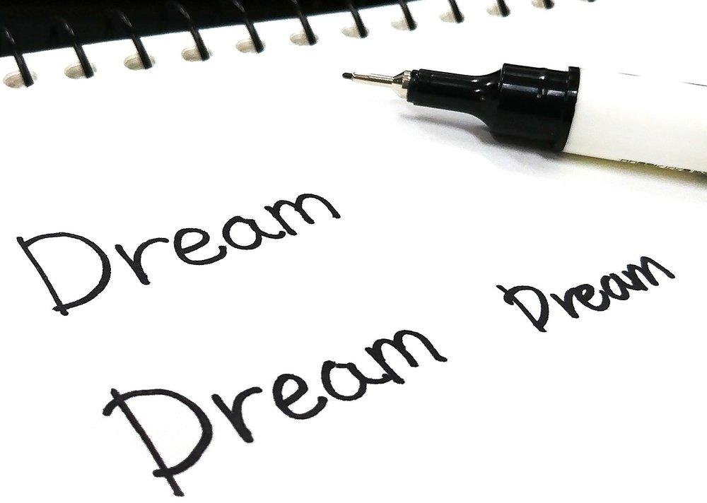 dream-letter-2382688_1280.jpg