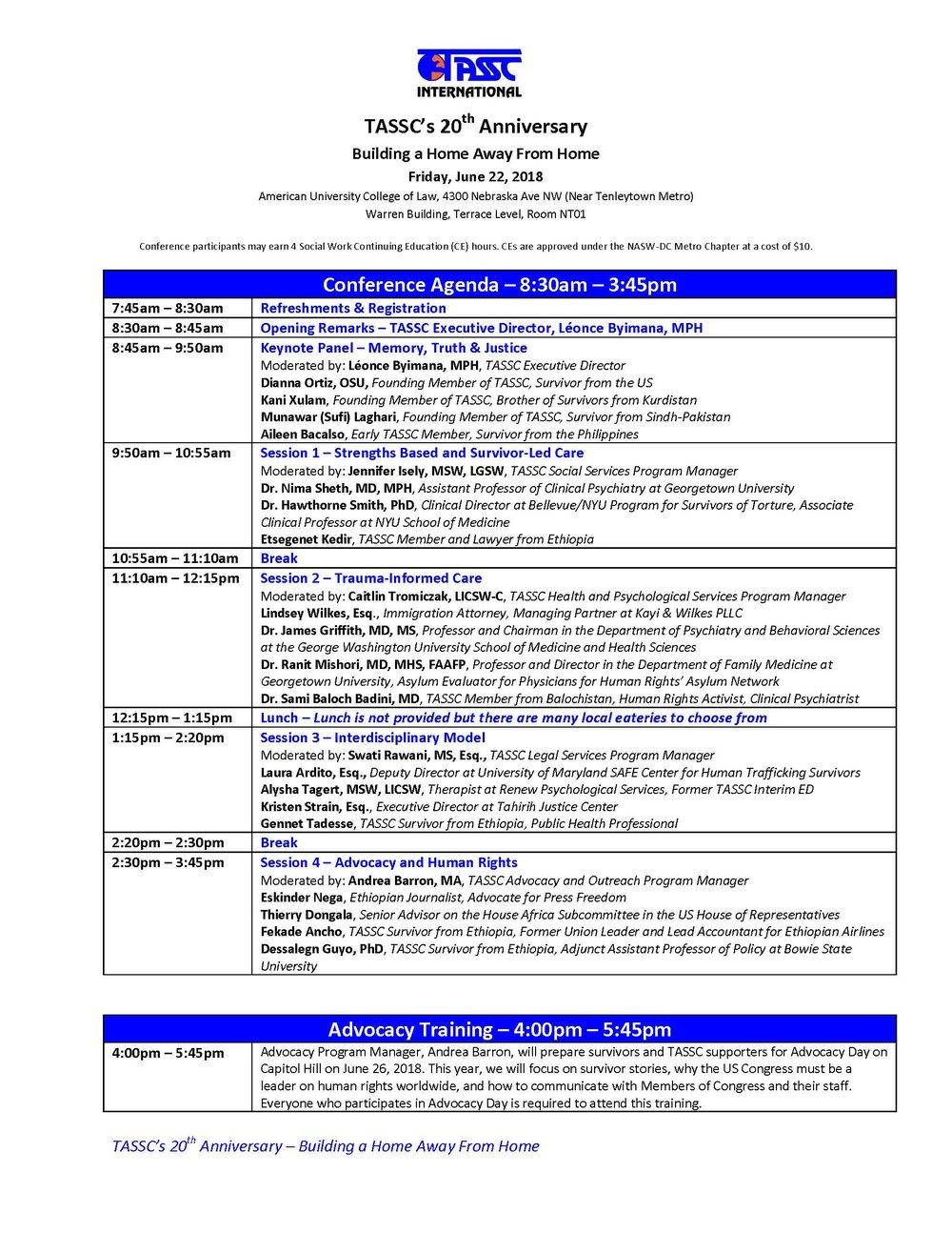 TASSC Conference Program.jpg