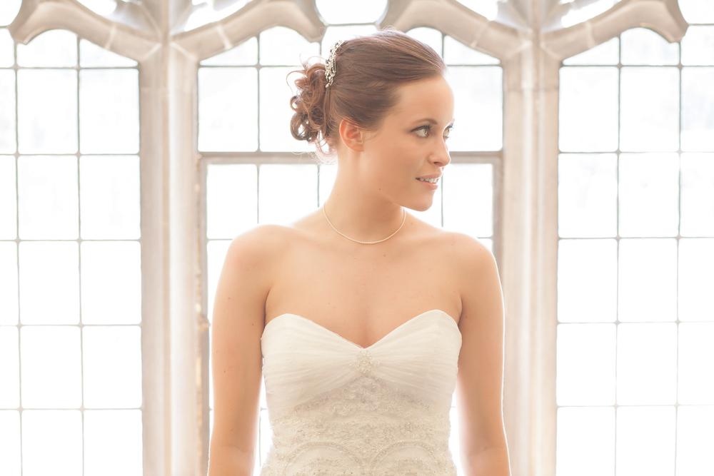 weddingphotographer-3.jpg
