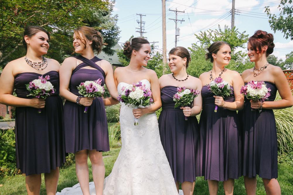 weddingphotographer-7.jpg