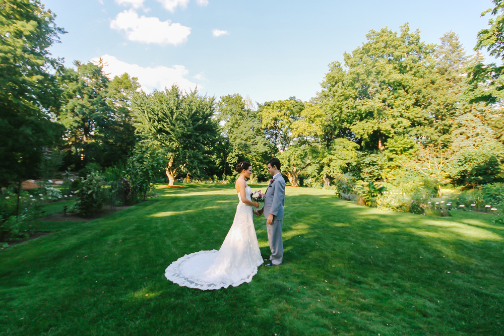 weddingphotographer-10.jpg