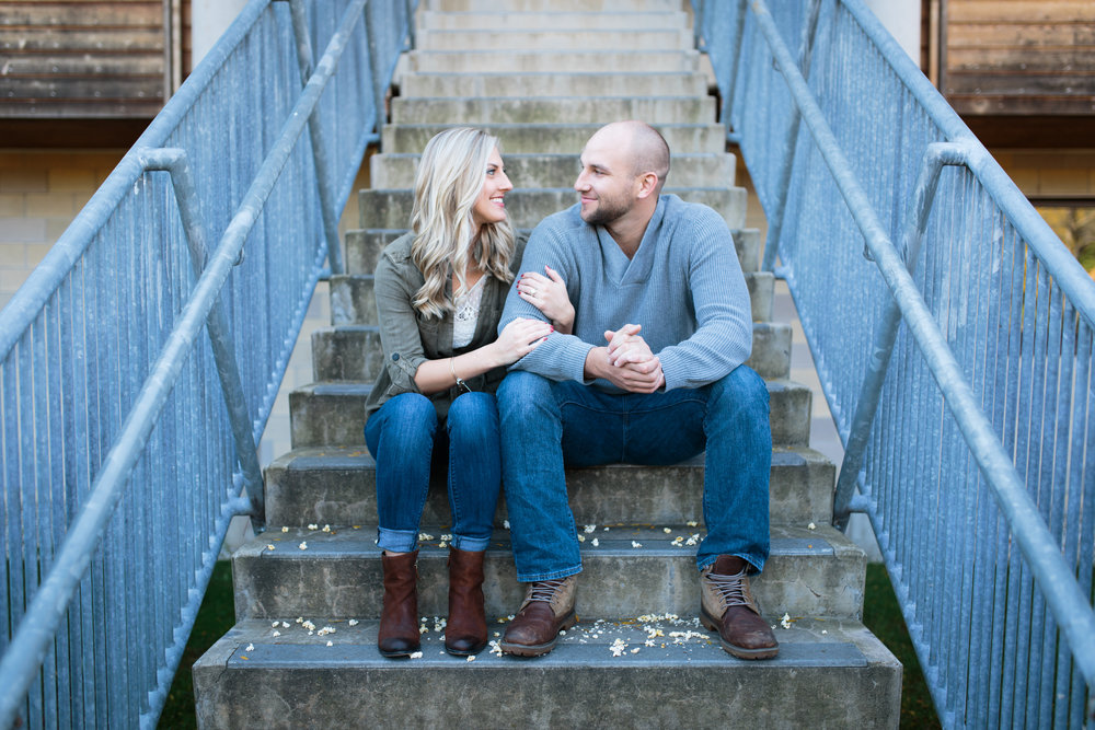 detroit_zoo_engagement_session