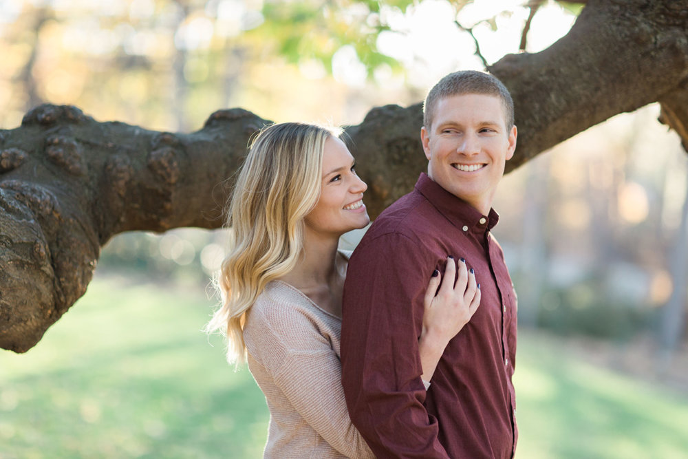 taylormarieparker_michigan-wedding-photographer_nichols-arboretum-ann-arbor_fall-engagement-session_019.jpg