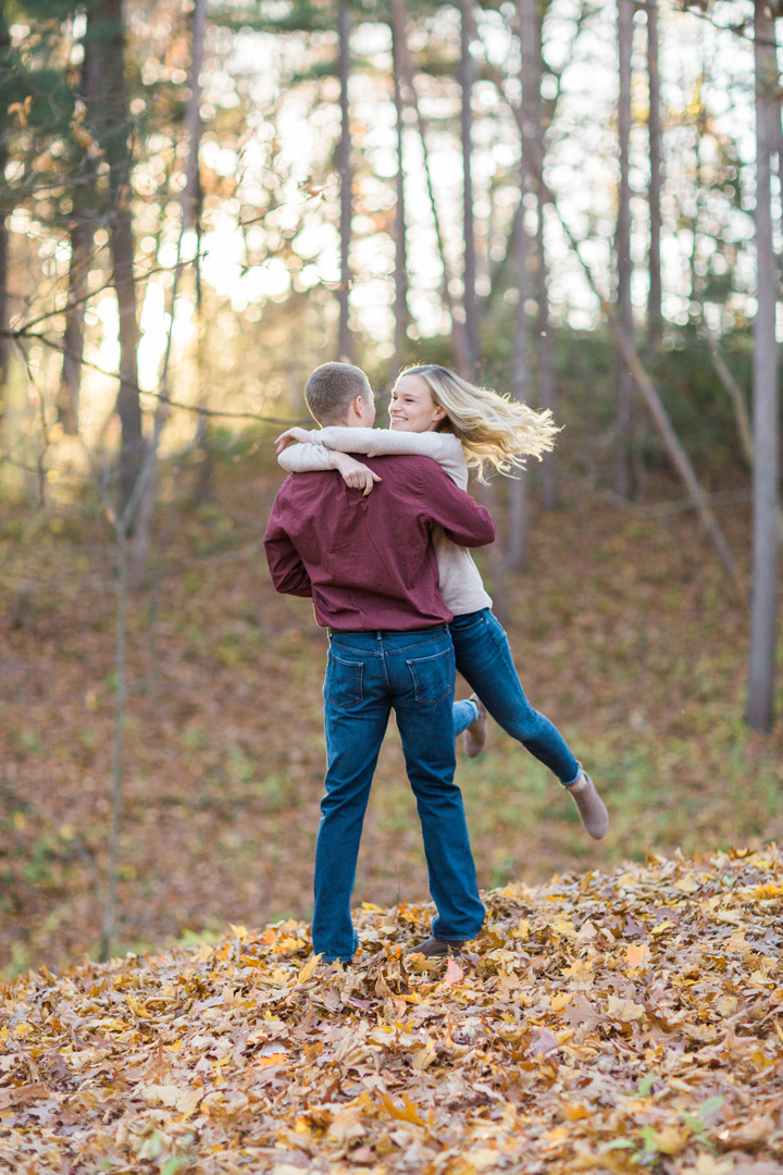 taylormarieparker_michigan-wedding-photographer_nichols-arboretum-ann-arbor_fall-engagement-session_040.jpg