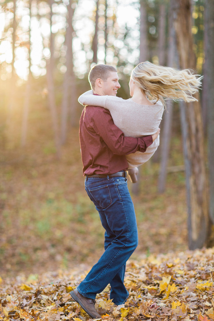 taylormarieparker_michigan-wedding-photographer_nichols-arboretum-ann-arbor_fall-engagement-session_059.jpg