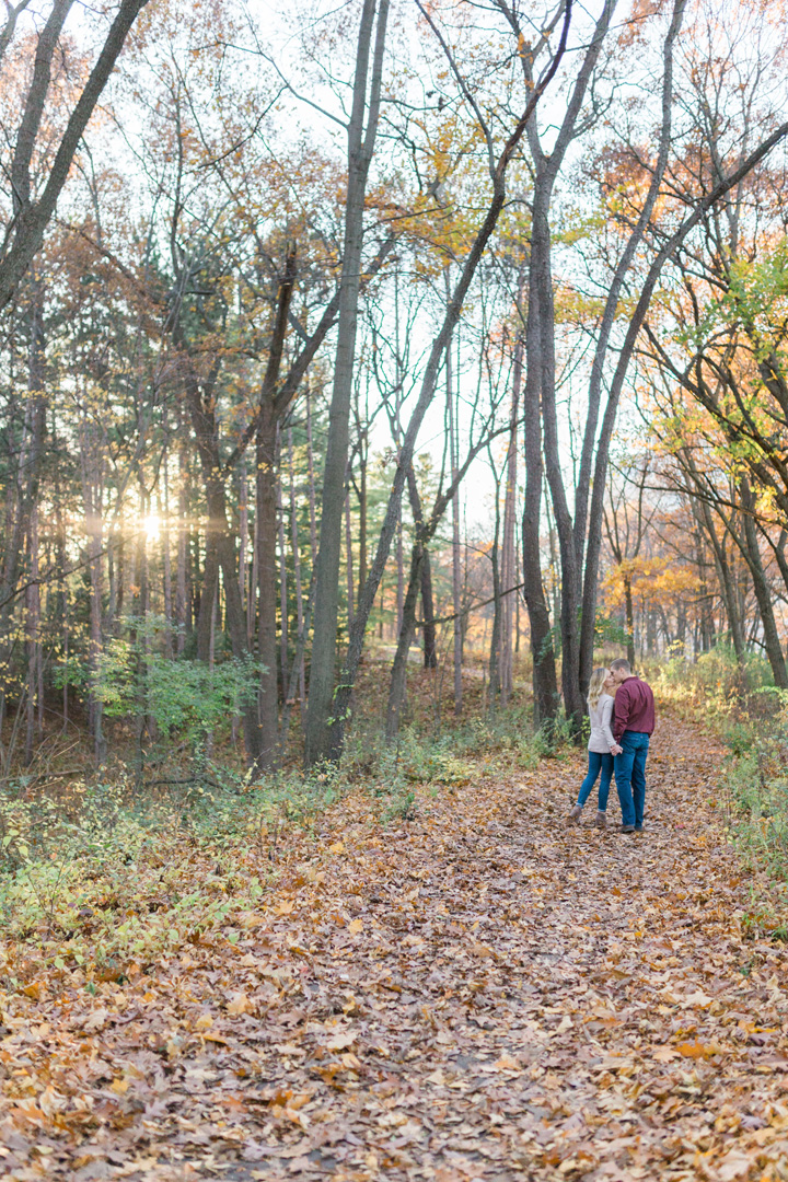 taylormarieparker_michigan-wedding-photographer_nichols-arboretum-ann-arbor_fall-engagement-session_071.jpg