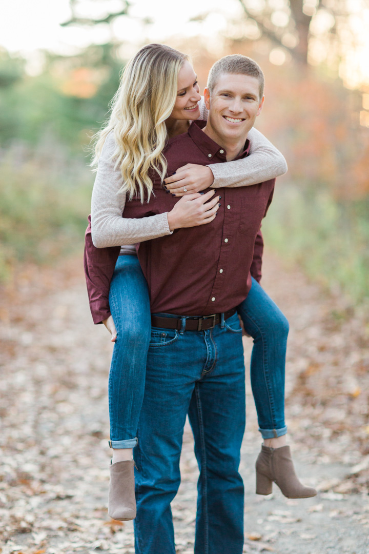 taylormarieparker_michigan-wedding-photographer_nichols-arboretum-ann-arbor_fall-engagement-session_131.jpg