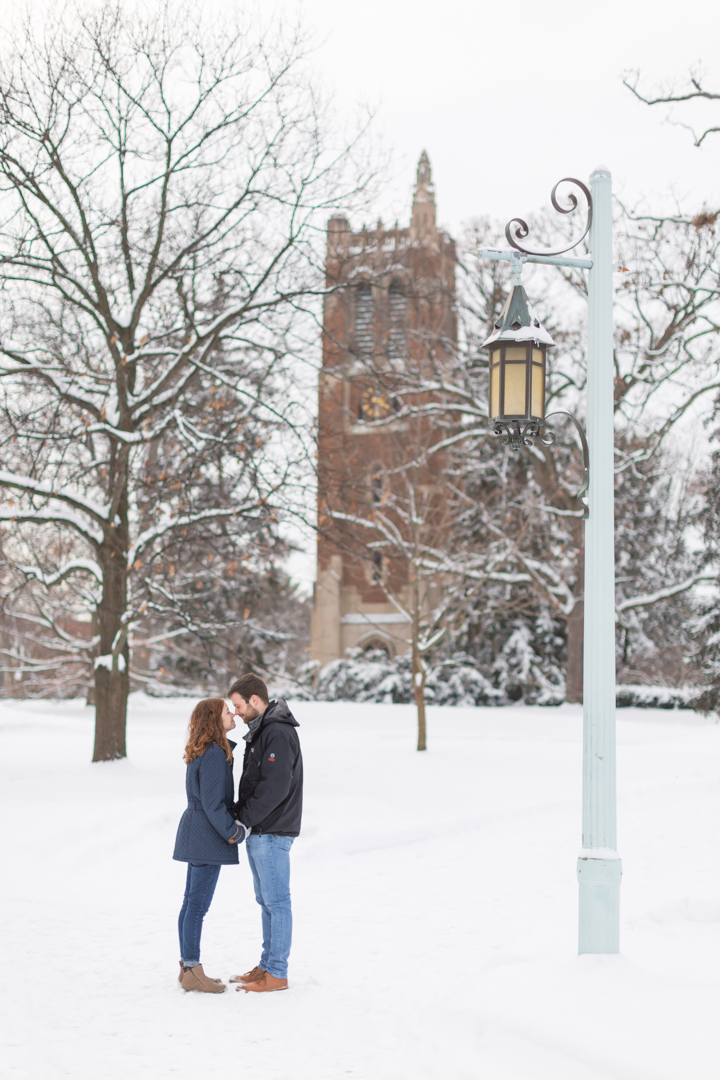 taylormarieparker_michiganweddingphotographer_msu engagement_web_-2.jpg