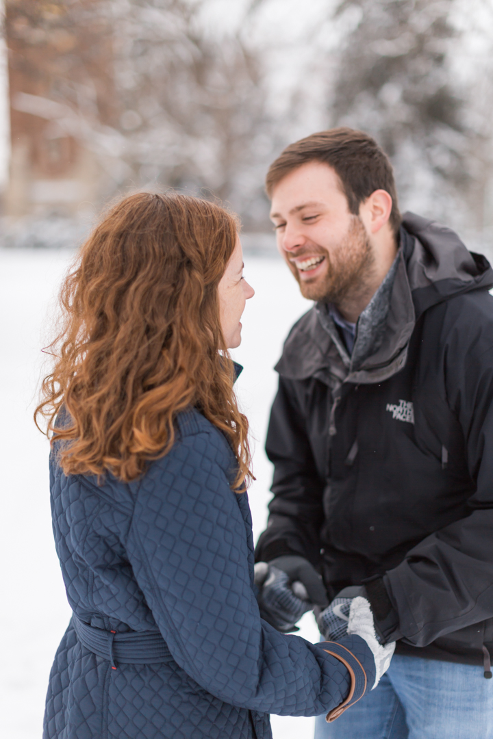 taylormarieparker_michiganweddingphotographer_msu engagement_web_-5.jpg