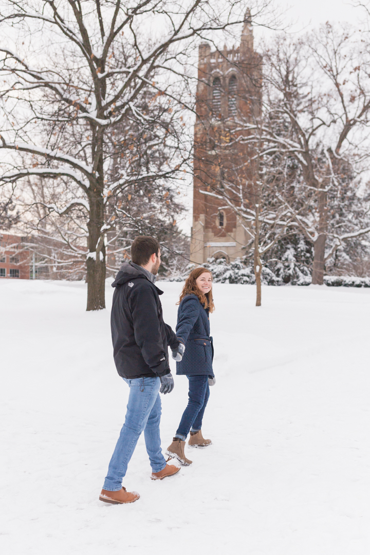 taylormarieparker_michiganweddingphotographer_msu engagement_web_-10.jpg