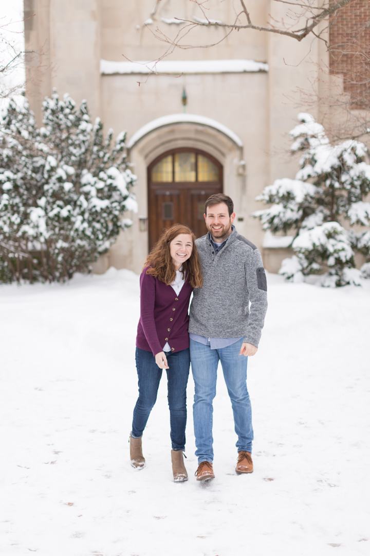taylormarieparker_michiganweddingphotographer_msu engagement_web_-26.jpg