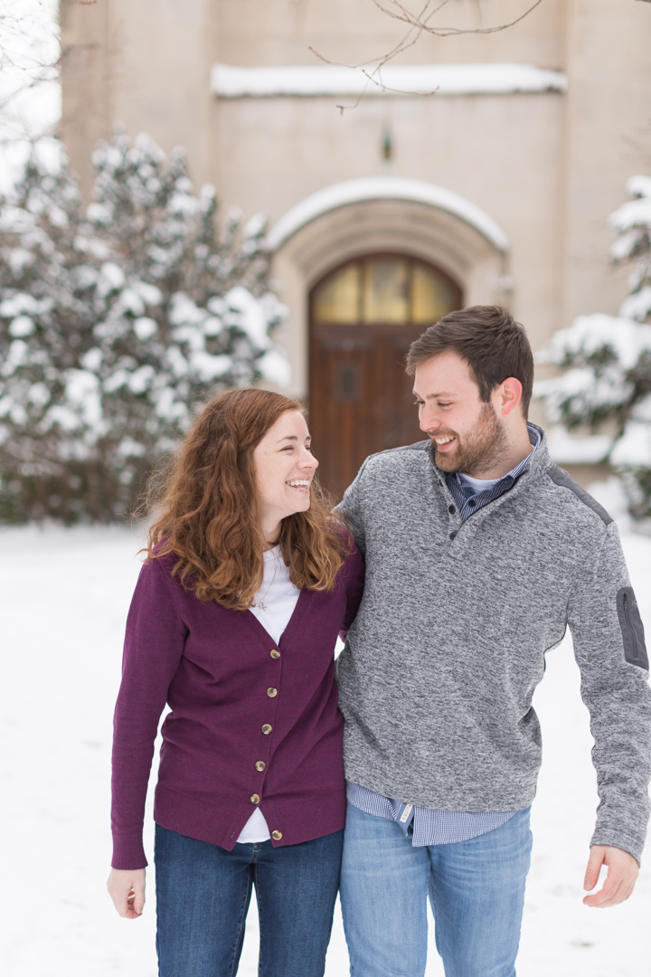 taylormarieparker_michiganweddingphotographer_msu engagement_web_-35.jpg