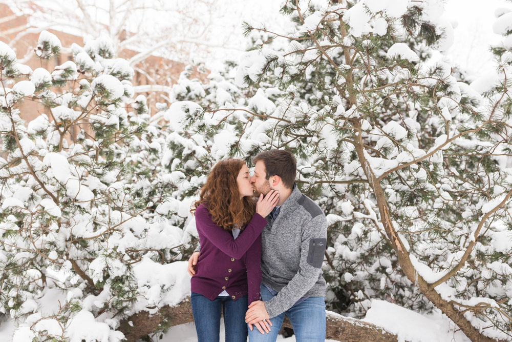 taylormarieparker_michiganweddingphotographer_msu engagement_web_-52.jpg
