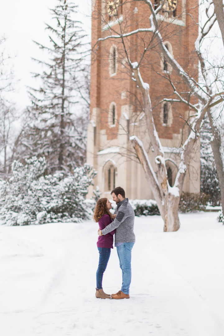 taylormarieparker_michiganweddingphotographer_msu engagement_web_-71.jpg