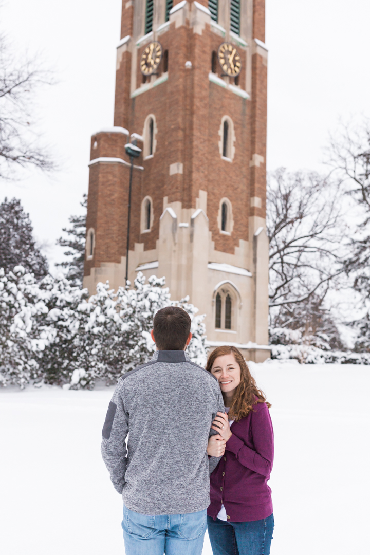 taylormarieparker_michiganweddingphotographer_msu engagement_web_-122.jpg