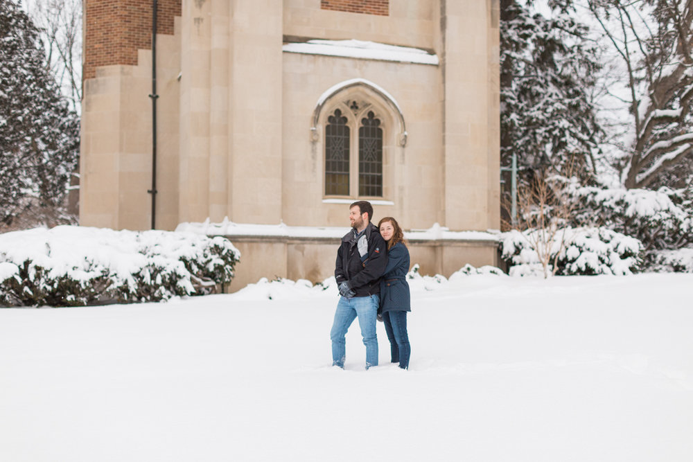 taylormarieparker_michiganweddingphotographer_msu engagement_web_-56.jpg