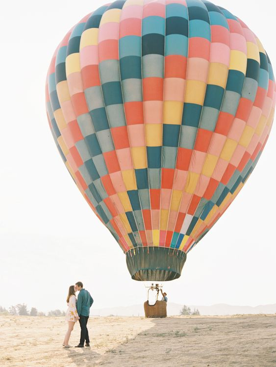 AIR BALLOON  - WHEN: SUMMERTIMEWHERE: INSIDE AN AIR BALLOONEVERY SUMMER IN MICHIGAN, THERE ARE SEVERAL AIR BALLOON FESTIVALS. WE COULD TAKE PHOTOS WITH THE AIR BALLOONS IN THE BACKGROUND + EVEN CONTACT AN OWNER AND SEE IF WE COULD HAVE A PRIVATE SESSION WITH THEIR BALLOON TO TAKE PHOTOS INSIDE OF IT. AMAZING.